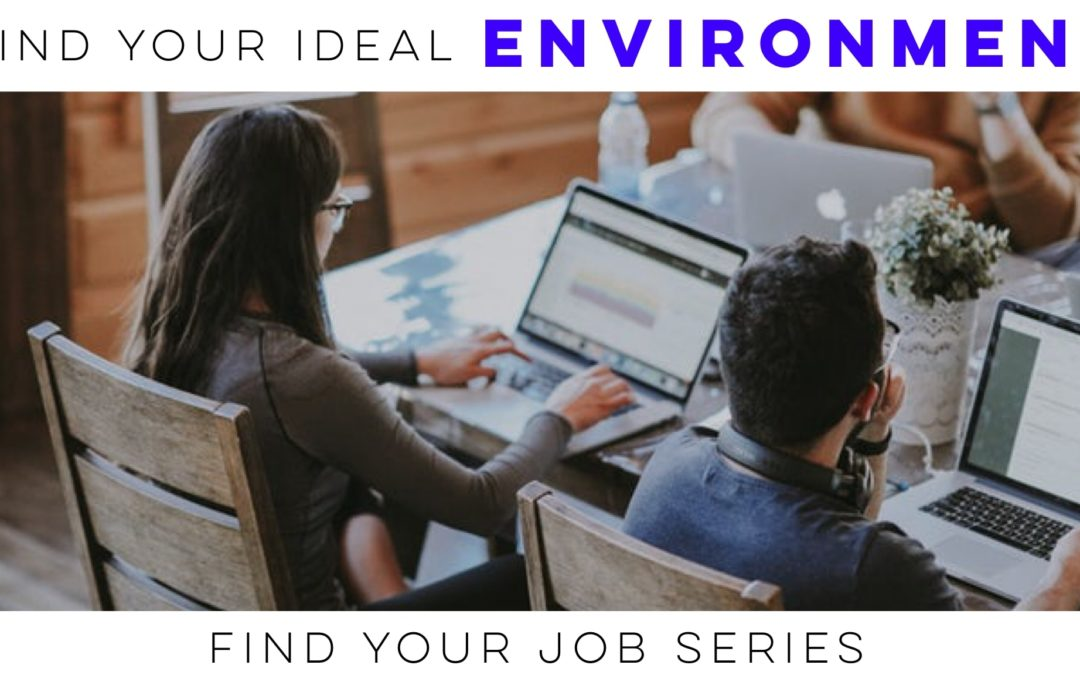 environmental jobs from home