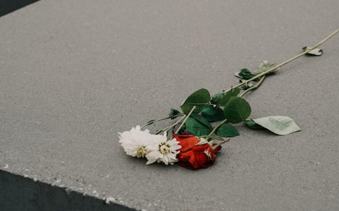 Facelifts, overhauls, and funerals